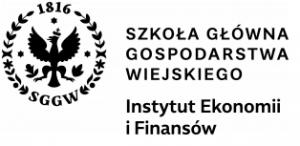 Zaproszenie na The international training for scientists and academic instructors