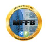 Zaproszenie na XIII Międzynarodowe Forum Finansowo-Bankowe Wyzwania współczesnych finansów – ryzyka, strategie, perspektywy